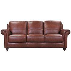 Sofas on pinterest for Sectional sofas everett wa