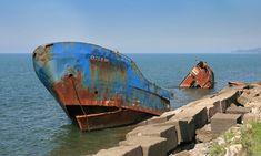 Shipwreck_Batumi_Georgia_R_Bartz