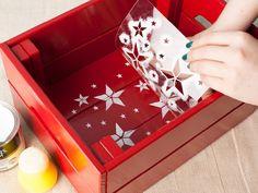 Hunter Christmas Presents, Diy Christmas Eve Box, Xmas Eve Boxes, Christmas Present Boxes, Christmas Baskets, Christmas Gifts For Friends, Simple Christmas, Christmas Holidays, Christmas Crafts