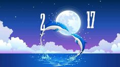 happy-new-year-wallpaper-sms-happy-new-year-sms-text-messages-happy-new-year-images-2017