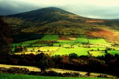 """""""We live in a wonderful world that is full of beauty, charm and adventure. There is no end to the adventures we can have if only we seek them with our eyes open. Best Of Ireland, Irish Eyes Are Smiling, Emerald Isle, Donegal, Ireland Travel, Northern Ireland, Places To See, Beautiful Places, Ireland"""