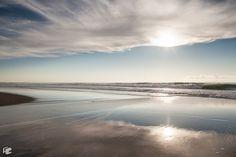 Hinrich Carstensen Photography » USA – Westküste + NY