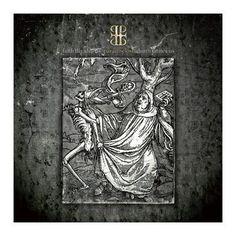"""Gli inglesi #ParadiseLost rilasciano il loro dodicesimo studio album intitolato """"Faith Divides Us - Death Unites Us"""", una vera pietra miliare dei loro capolavori. Ciascuna delle 10 tracce si distingue dalle altre ma senza arrivare ad un punto di rottura con il sound globale."""