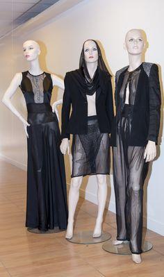 Fashion design school shanghai 87