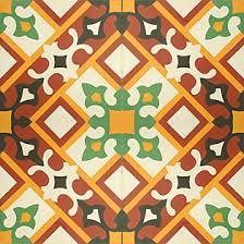 Resultado de imagem para azulejo marroquino