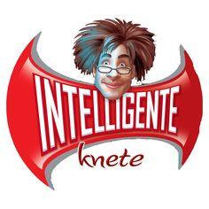 Intelligente Knete USA