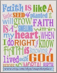 FaithIsLikeASeed.JPG (585×750)