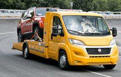 Servicii de remorcari auto si asistenta rutiera rapide si eficiente - Tractari Auto Brasov   0721 606 345 Van, Vehicles, Autos, Car, Vans, Vehicle, Vans Outfit, Tools