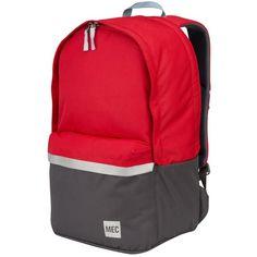 Senior Book Bag Red Pepper Eclipse Crossfit Gear 58dc26c0f68e3