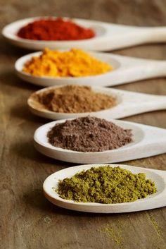 KokenMetSpecerijen heeft de visie om de online specialist te zijn in het aanbieden van relevante voedings- en levensmiddelen in pakketten; compleet voor elk keuken geheim.  Lees meer over op www.nederlandinbedrijf.nl/visies/kokenmetspecerijen/pakketten-van-voedingsmiddelen/275/938832