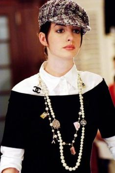 Fashion in films - The Devil Wears Prada 2006.jpg