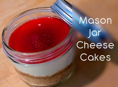 What's your favorite easy, make-ahead dessert? What would you take to a party?