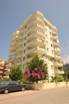Fullt møblert Penthouse i Mahmutlar lave priser 108.000 Euro - http://turkeynewproperty-no.com/fullt-moblert-penthouse-i-mahmutlar-lave-priser-108-000-euro/