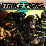 Strike Force Heroes 2 multiplayer shooting platformer game. You have 5 unique soldiers. Customize them with weapons, armor upgrades and camouflages. You and your crew need to succeed all missions to save the nation. Kill all the enemies and make sure you stay alive as long as you can.