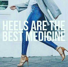 Good morning dolls   #jaeluxeshoetique #heels #style #trend #fashion #fashionblogger #instagood #boutique #shop #fashionbombdaily #love #dress #boots #shoeaddict #sale #onlineboutique #beautiful #trendy #heelsaddict #shoeporn #shopping #instagood #shoetique #stylish #fashionista #asseenincolumbus #tbt #columbusboutique