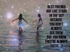 Best Friend Quotes for Girls | Girls Quotes