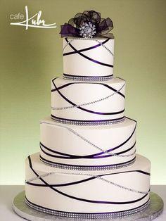 Výsledek obrázku pro barevny dort