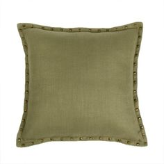 14 Karat Home Inc. Herringbone Throw Pillow & Reviews | Wayfair