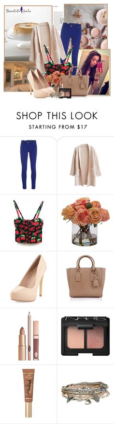 """""""Kira Kosarin