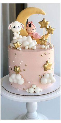 Chiot Crown Round comestibles gâteau d/'Anniversaire Topper Décoration Personnalisé