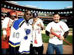 Jermaine Dupri - Welcome To Atlanta (Coast 2 Coast Remix) (Dirty) Rap Music, Music Songs, Music Videos, Murphy Lee, Jermaine Dupri, 2000s Music, Ja Rule, Fat Joe, Lee Taylor