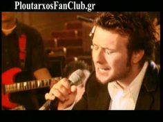 Yannis Ploutarchos - Kamia den moiazei me sena matia mou (Official Video) Nineties Music, Greek Music, Still Working, Music Songs, Singers, My Love, Youtube, Food, Eten