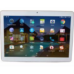 """รีบเป็นเจ้าของ  POS Tablet 3G 10.1"""" Loyverse POS White  ราคาเพียง  4,500 บาท  เท่านั้น คุณสมบัติ มีดังนี้ แท็บเล็ต&Android 5.1 3G ใส่ได้ 2 ซิมใช้โทรเข้าออกได้จอทัชสกรีน 10.1 นิ้วSpecifactions :&Dimension&226.08*160.62*9.2mmLCD10.1 inch (800*1280)IPS&& MIPI Port&Compatible with TN LCDTPCapacitve Multi-touch,P+G&CameraFront 0.3MP&& Rear 2.0MP withFlashlightButton3 Buttons:Power, Volume +/-Battery Capacity5000mAhCharger5V/2A USB ChargerEarphone Jack3.5mm& LRGMUSB Cable5pin micro USBCPUMTK6580…"""