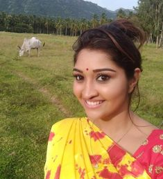 Southindian Actress Neelima Rani Saree Stills. Southindian Actress Neelima Rani Saree Stills. Hd Wallpapers For Mobile, Mobile Wallpaper, Hd Photos, Cover Photos, South Indian Actress Hot, Facebook Profile Picture, Kissable Lips, Top Celebrities, Photo Wallpaper