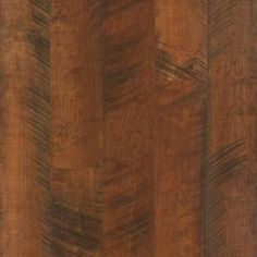 Pergo Outlast+ Antique Cherry 10 mm Thick x 6-1/8 in. Wide x 47-1/4 in. Length Laminate Flooring (16.12 sq. ft. / case)-LF000850 - The Home Depot