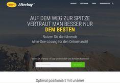 Nach Übernahme: Afterbuy veröffentlicht neue Version der Software http://www.wortfilter.de/wp/nach-uebernahme-afterbuy-veroeffentlicht-neue-version-der-software