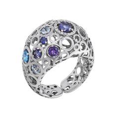 Ring - KRL1001A08/02