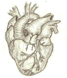 http://imieipensierisconnessi.iobloggo.com/469/il-meglio-per-me