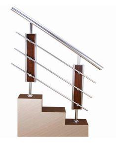 Wood Railing, Steel Railing, Railings, Stair Case, Stairs, Stainless Steel, Shelves, Doors, Interior