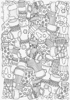 Here are the Beautiful Christmas Printables Colouring Pages. This post about Beautiful Christmas Printables Colouring Pages was posted under the Coloring Pages . Christmas Coloring Sheets, Printable Christmas Coloring Pages, Free Christmas Printables, Free Printable Coloring Pages, Coloring Book Pages, Mindfulness Colouring, Christmas Colors, Christmas Games, Christmas Activities