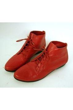 Passerelle Jetée Oxfor Décontractée - Chaussures De Sport Pour Les Hommes / Bleu Timberland 30I6E