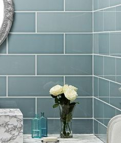 Attingham Seagrass Tile Topps Tiles Bathroom Pinterest