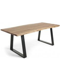Le migliori 34 immagini su Tavoli in legno design | Tavoli