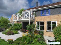 Flot udsigt, trygt fællesskab og god plads Overblikket 10, 3460 Birkerød - Villa #villa #birkerød #selvsalg #boligsalg #boligdk