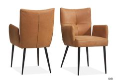 Smart Home, Dining Chairs, Relax, House, Furniture, Home Decor, Lounge Chairs, Smart House, Decoration Home