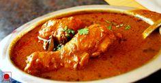 Get Xacuti Chicken Recipe – Best Easy Healthy And Yummy Recipe http://www.healthyrecipehouse.com/category_post_id/xacuti-chicken-recipe-best-easy-healthy-and-yummy-recipe/  #bestchickenrecipes #besthealthyrecipes #healthyrecipes #healthydinnerrecipes #recipes #easyrecipes #chickenrecipes #vegetarianrecipes