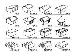 屋頂的形式 - Google 搜尋 Arch, Google, Longbow, Wedding Arches, Bow, Arches, Belt