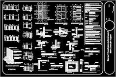 Image result for Tridipanel details Detail, Building, Image, Buildings, Construction