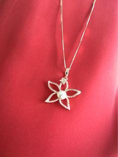 Jewellery, Silver, Fashion, Fashion Jewelry, Moda, Jewels, Fashion Styles, Schmuck, Fashion Illustrations