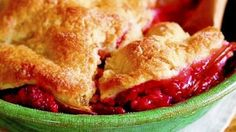 """rustic desserts 