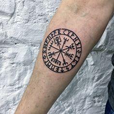 #tattoo #linework #blackink #art #tattooing #dotwork #kate_nst