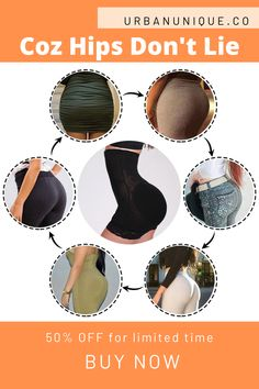 Here is the one product that you need for instant sexy curvy look. Feel more confident in your body Hips And Curves, Perfect Curves, Second Skin, Confident, Buy Now, Curvy, Gym, Sexy, Stuff To Buy