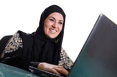 Discover the various useful and innovative banking features and services you can get from a trusted bank in Oman. Check out http://www.business.hsbc.co.om/en-gb
