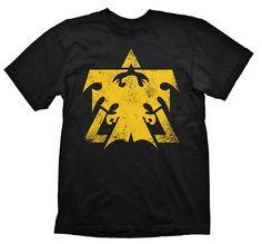 camiseta-starcraft-2-terran-logo.jpg