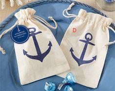 Popular Nautical Party Supplies-Buy Cheap Nautical Party Supplies ...