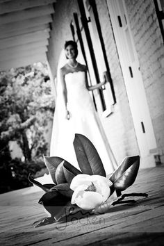 Bridal Portrait, Jenn Ocken Photography #JOP #JennOcken #Bride #Portrait #Photography